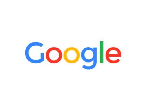 Google premia Proveco MAP!