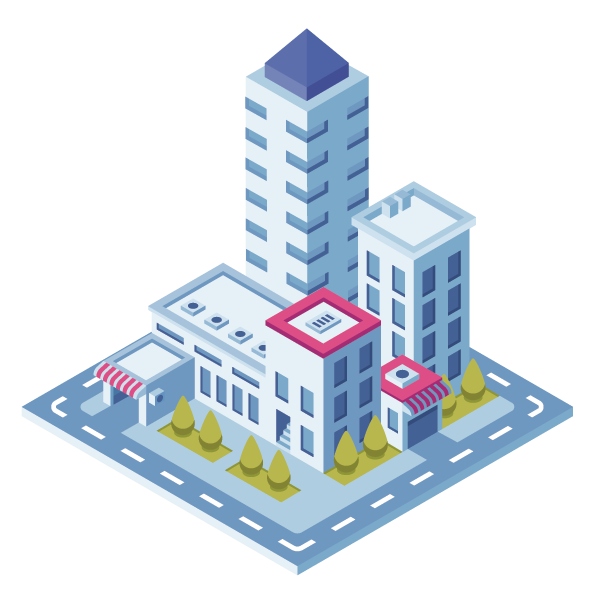 REM gestionale versatile per la gestione e la valorizzazione degli immobili