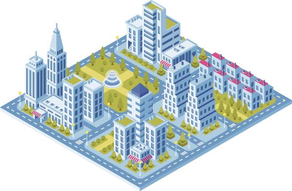 servizi gestione patrimonio immobiliare pubblico