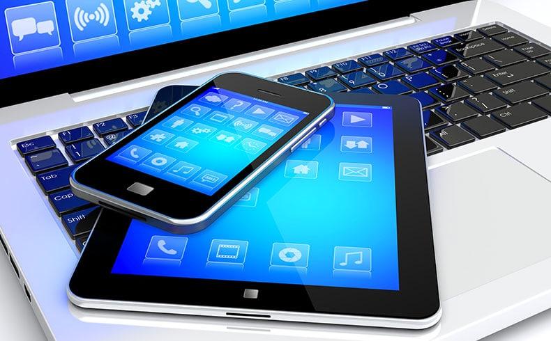 Proveco Smart-Das: Gestionale Sim e device mobili