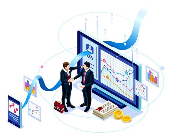 Proveco: Software gestionale per gli asset più importanti della tua azienda