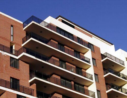 Valorizzare il Patrimonio Immobiliare Pubblico con un Software di Gestione adeguato