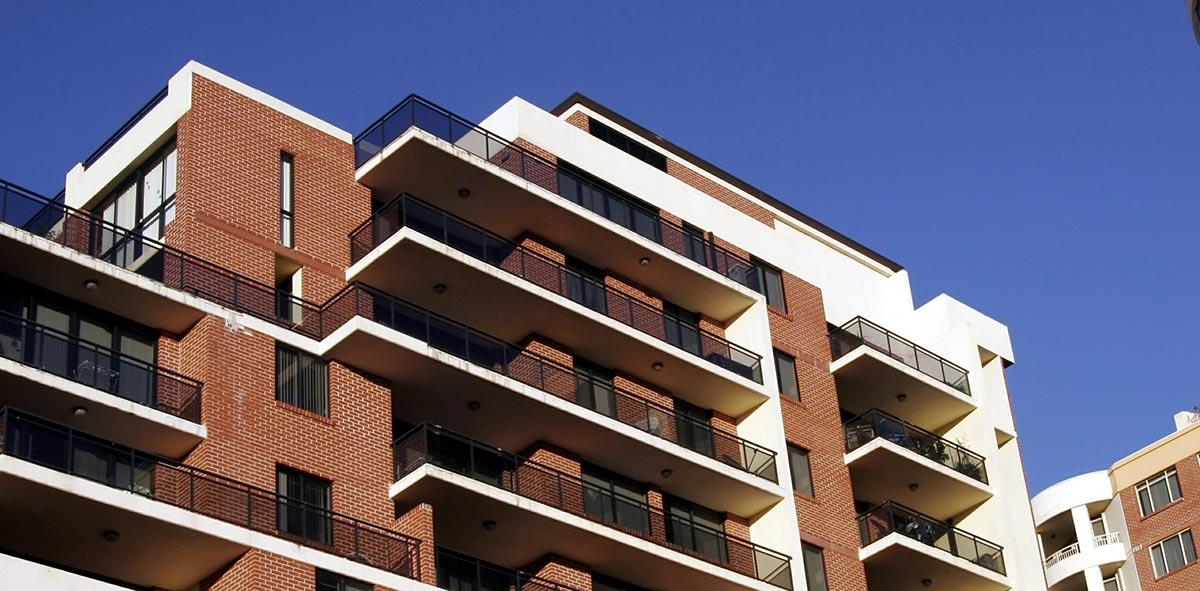 software gestione patrimonio immobiliare pubblico