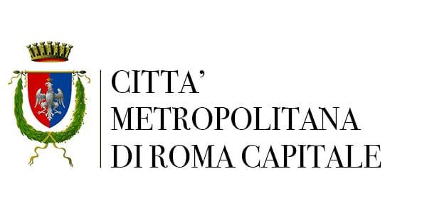 Referenze Proveco MC3 Software Messi Comunali: Città Metropolitana di Roma Capitale