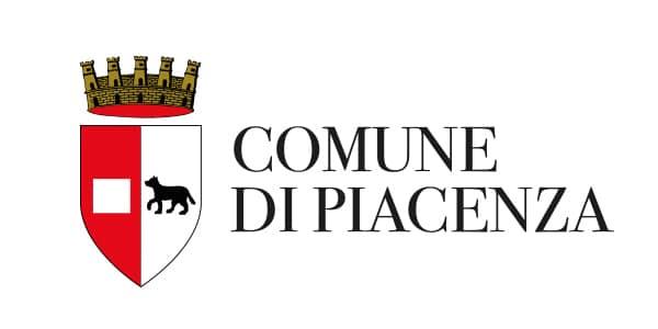Referenze Proveco MC3 Software Messi Comunali: Comune di Piacenza