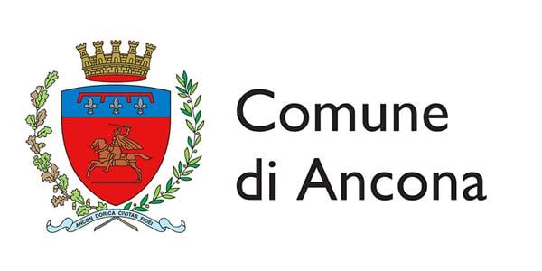 Referenze Proveco MC3 Software Messi Comunali: Comune di Ancona