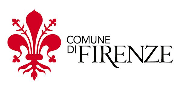 Referenze Proveco MC3 Software Messi Comunali: Comune di Firenze