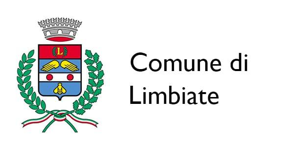 Proveco REM: Referenze Servizio SAPI Gestione Patrimonio Immobiliare ERP per Comune di Limbiate