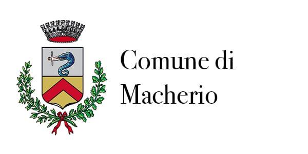 Proveco REM: Referenze Servizio SAPI Gestione Patrimonio Immobiliare ERP per Comune di Macherio