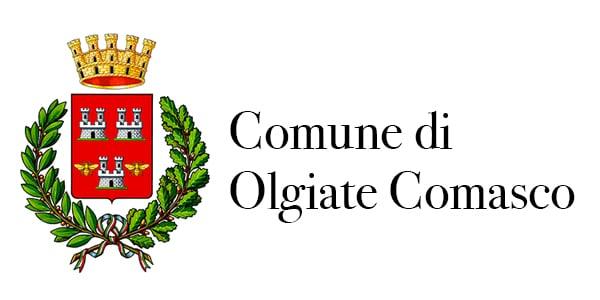 Proveco REM: Referenze Servizio SAPI Gestione Patrimonio Immobiliare ERP per Comune di Olgiate Comasco