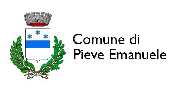 Proveco REM: Referenze Servizio SAPI Gestione Patrimonio Immobiliare ERP per Comune di Pieve Emanuele