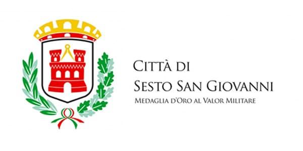 Referenze Proveco MC3 Software Messi Comunali: Comune di Sesto San Giovanni