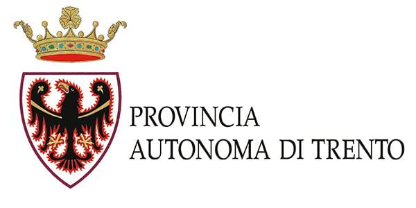 Referenze Proveco MC3 Software Messi Comunali: Provincia Autonoma di Trento
